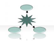 network diagram 2.1.3.46