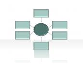 network diagram 2.1.3.47