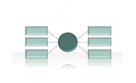 network diagram 2.1.3.48