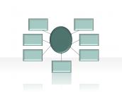 network diagram 2.1.3.49
