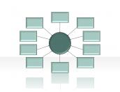 network diagram 2.1.3.50
