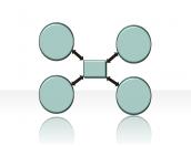 network diagram 2.1.3.51