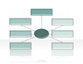 network diagram 2.1.3.52