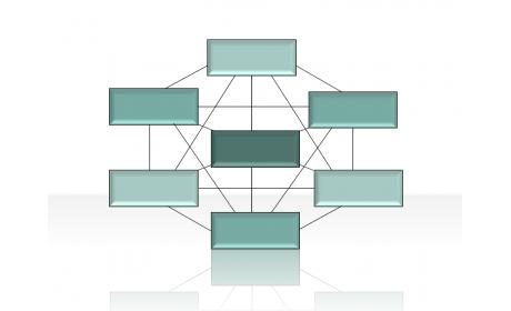 network diagram 2.1.3.53