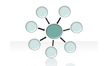 network diagram 2.1.3.54