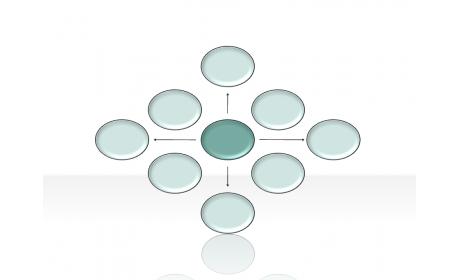 network diagram 2.1.3.55