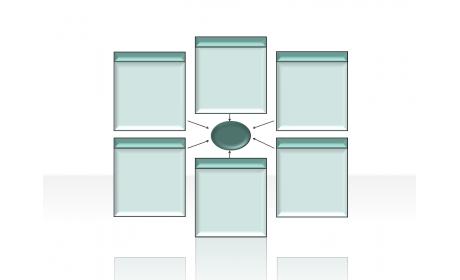 network diagram 2.1.3.57
