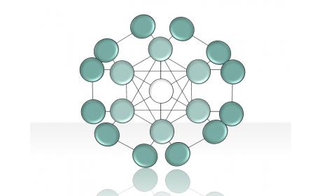 network diagram 2.1.3.59