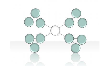 network diagram 2.1.3.60