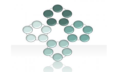 network diagram 2.1.3.61