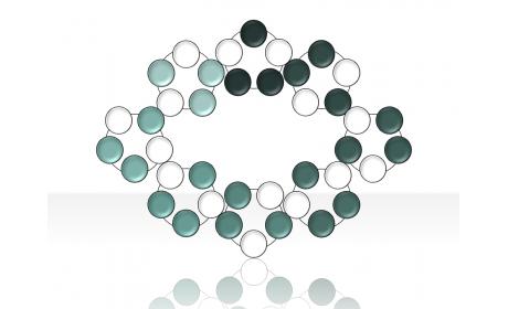 network diagram 2.1.3.63