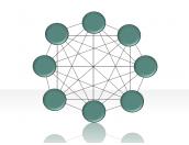 network diagram 2.1.3.65