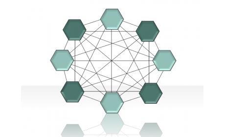 network diagram 2.1.3.66