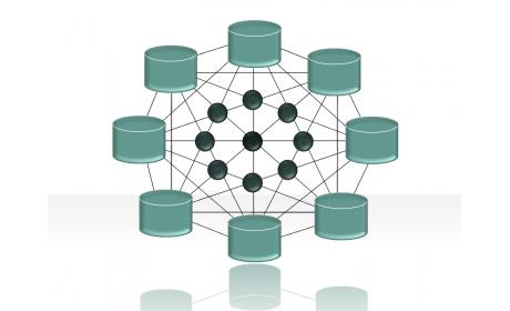 network diagram 2.1.3.67