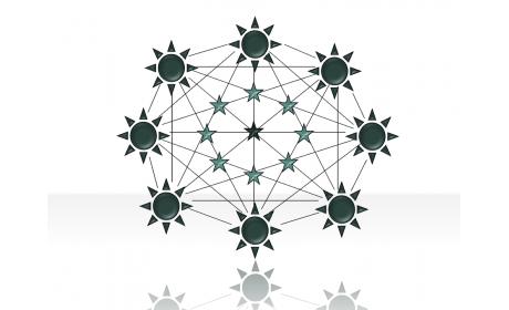 network diagram 2.1.3.68