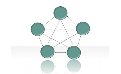 network diagram 2.1.3.69