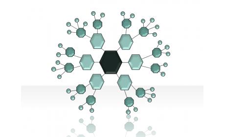 network diagram 2.1.3.71