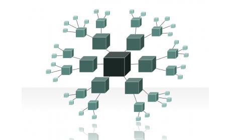 network diagram 2.1.3.72