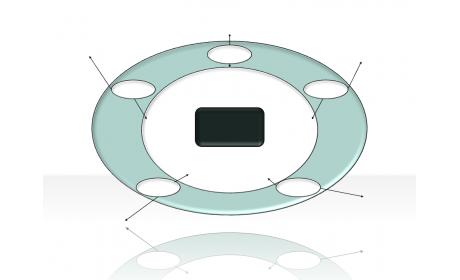 network diagram 2.1.3.73