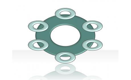 network diagram 2.1.3.75