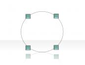network diagram 2.1.3.8