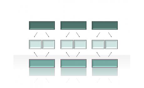 network diagram 2.1.3.80