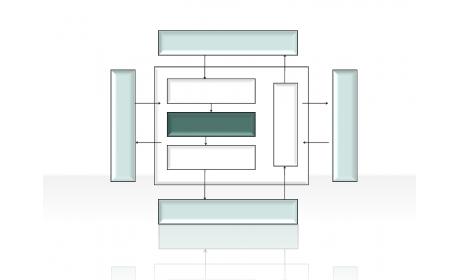 network diagram 2.1.3.82