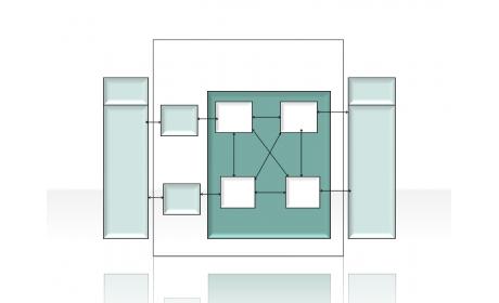 network diagram 2.1.3.83