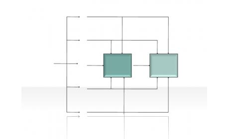 network diagram 2.1.3.84