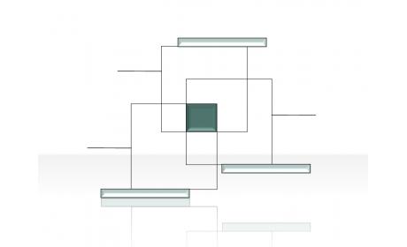 network diagram 2.1.3.85