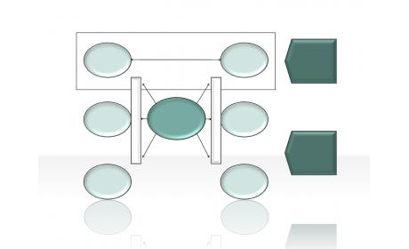 network diagram 2.1.3.86