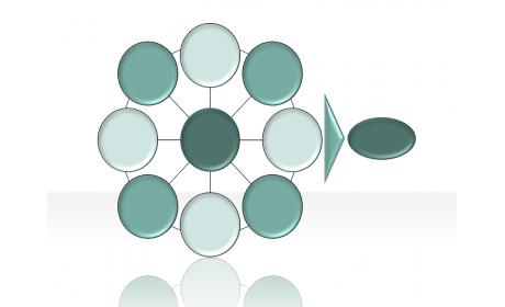 network diagram 2.1.3.87
