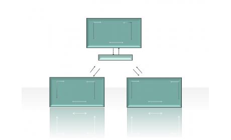 network diagram 2.1.3.88