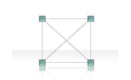 network diagram 2.1.3.9