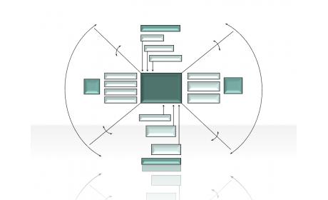 network diagram 2.1.3.90