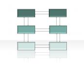 network diagram 2.1.3.91