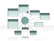 network diagram 2.1.3.92