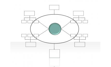 network diagram 2.1.3.93