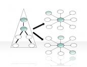 network diagram 2.1.3.94
