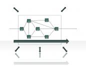 network diagram 2.1.3.95