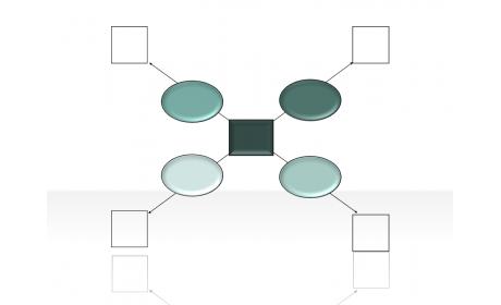 network diagram 2.1.3.97