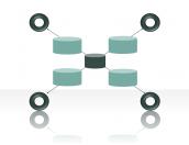 network diagram 2.1.3.98