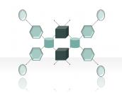 network diagram 2.1.3.99