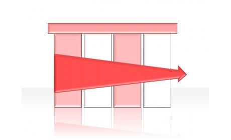 process diagram 2.1.4.101