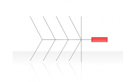 process diagram 2.1.4.114