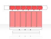 process diagram 2.1.4.129