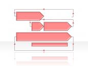 process diagram 2.1.4.130