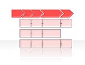 process diagram 2.1.4.131