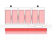 process diagram 2.1.4.133