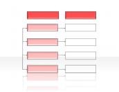 process diagram 2.1.4.134